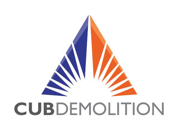 Cub Demolition